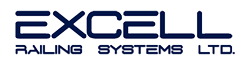 Excell Railing Systems Ltd Logo